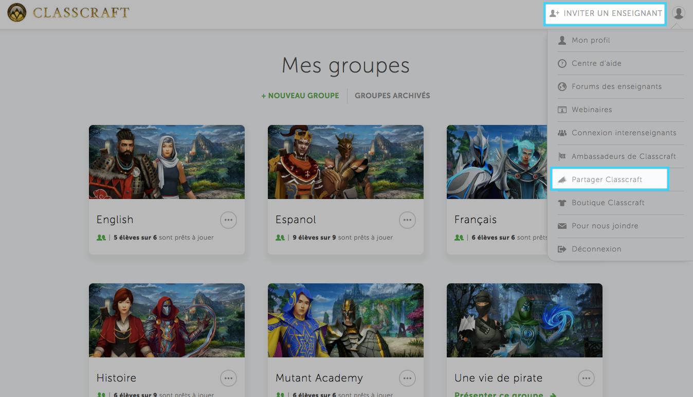 share_Classcraft_menu.png